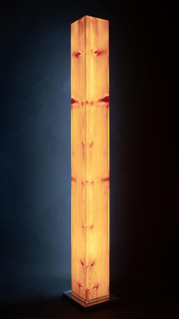 altholzbalken lampe lampendesignpa.com
