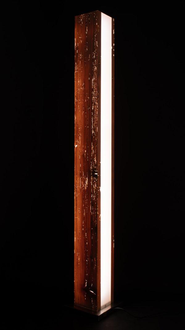 licht rustikal lampendesignpa.com